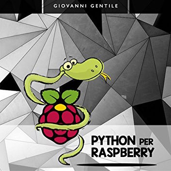 Python per Raspberry